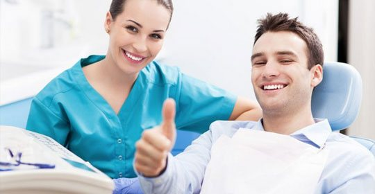 Two-Major-Types-of-Dental-Treatment